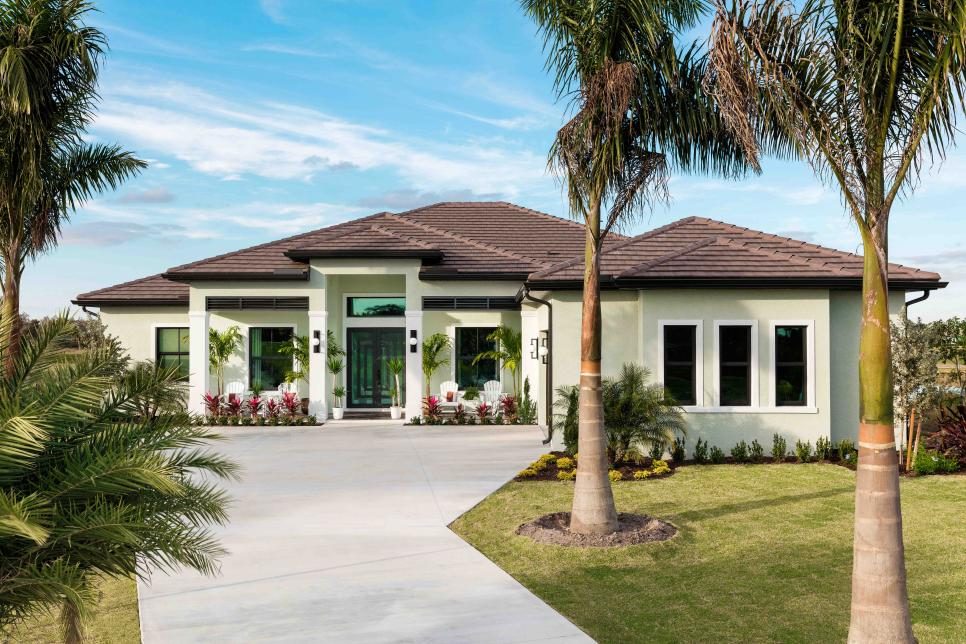 Kelly Roofing Partners With HGTV and Velux On The HGTV Smart Home Sweepstakes