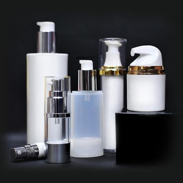 Airless Packaging