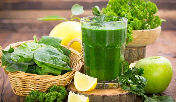 Detox-Products (1)