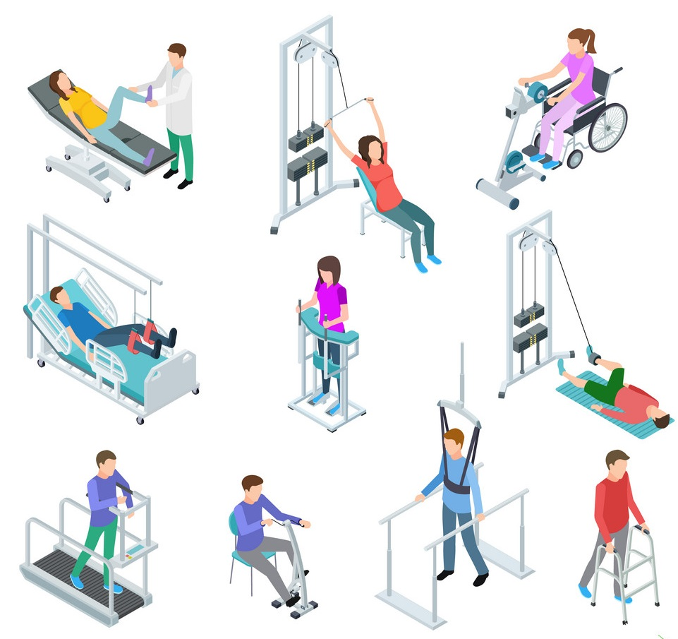 Physiotherapy Equipment Market (1)