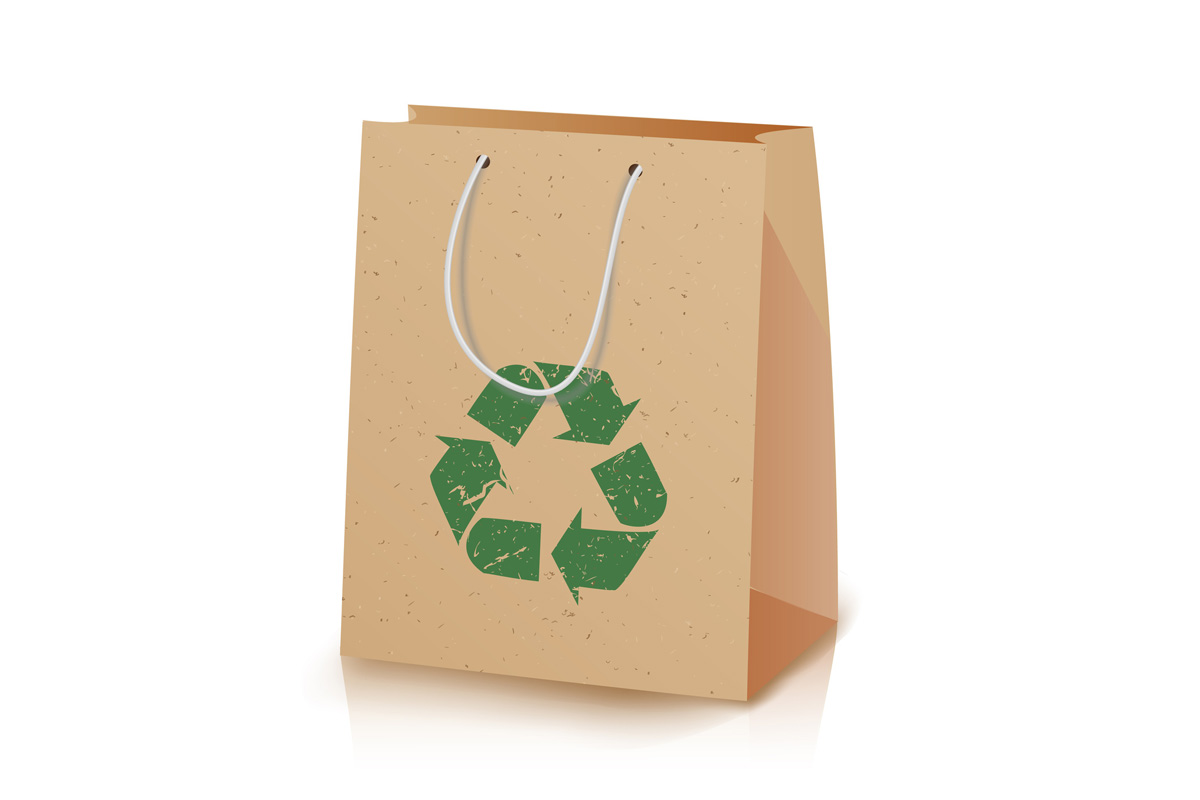 Recyclable Packaging Market