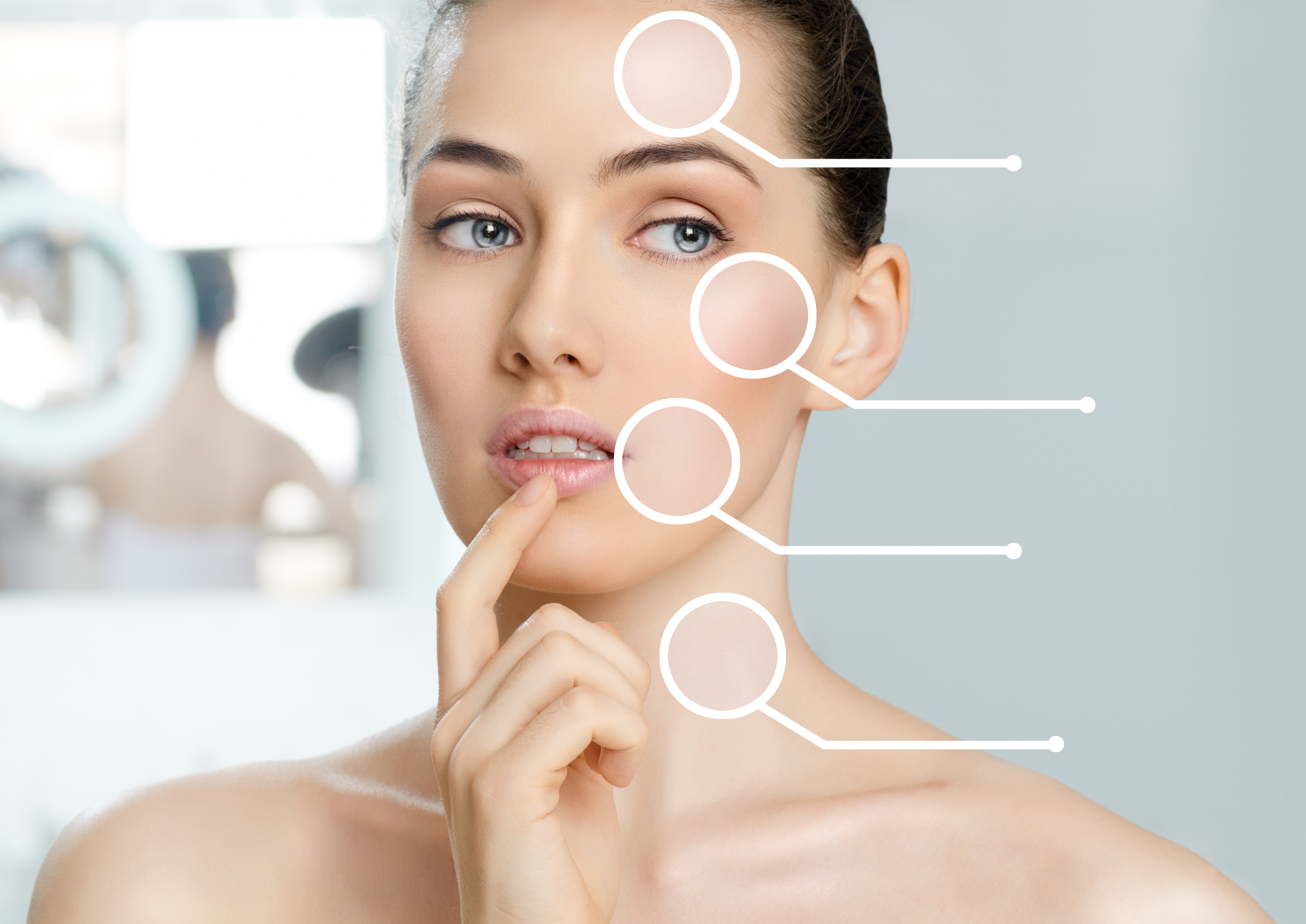 anti-pollution skincare products market
