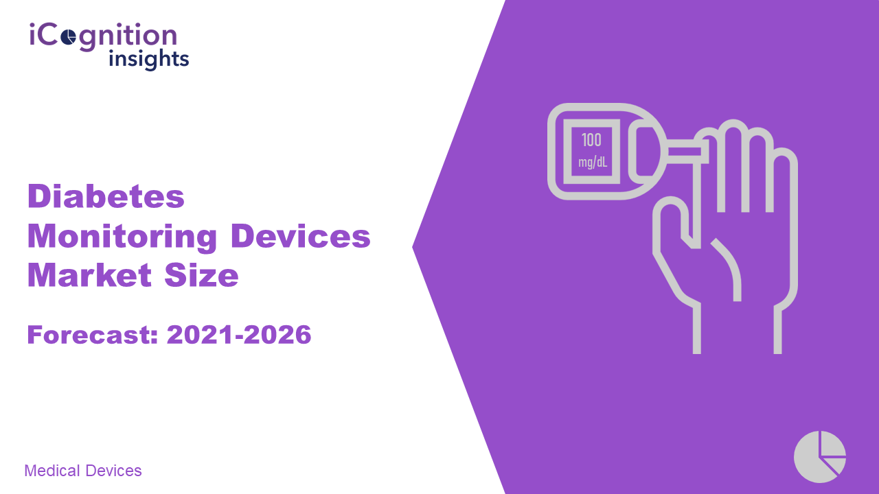 Diabetes Monitoring Devices Market_PNG Final
