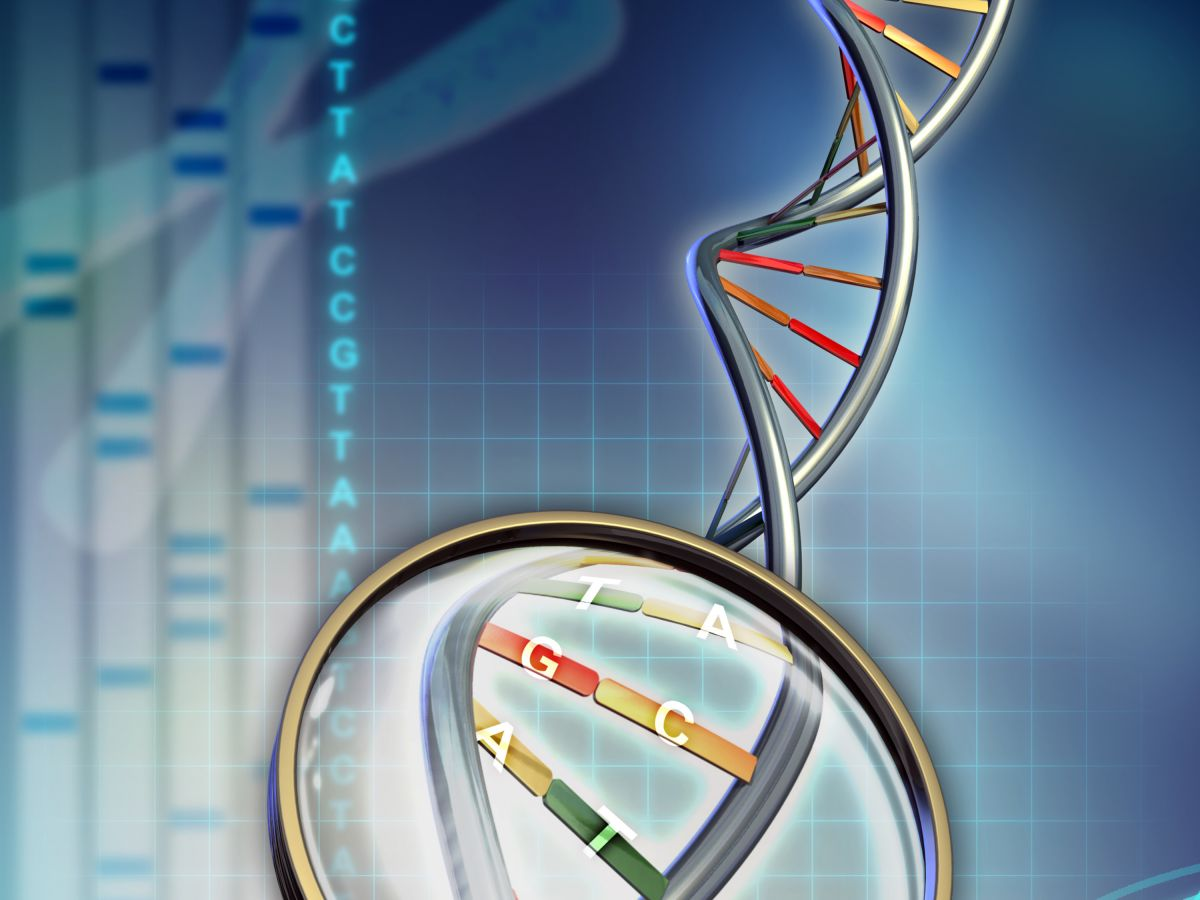 Next Generation Sequencing (NGS) Software
