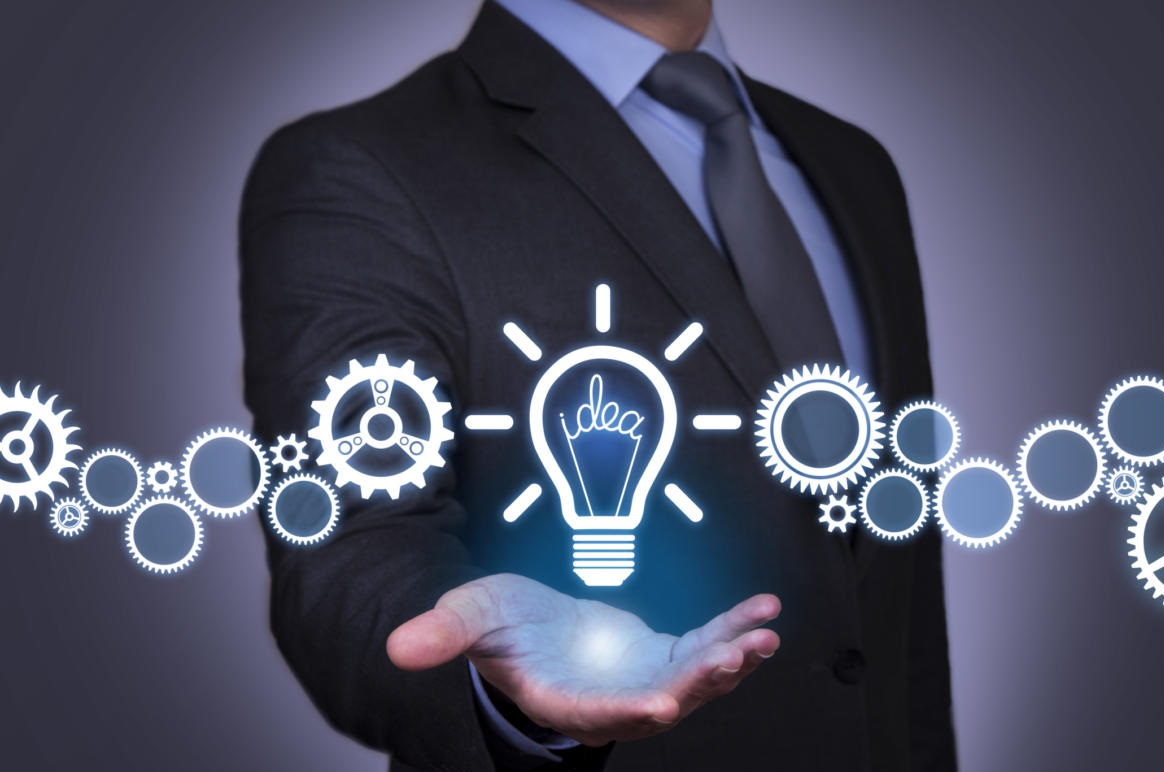 R&D Outsourcing Services