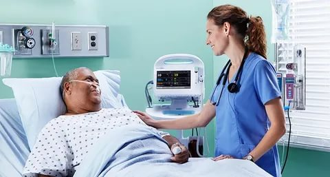 Respiratory Monitoring Devices