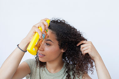 Hair Lightening Products Market New 1