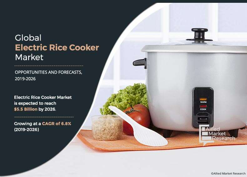 electric-rice-cooker-market
