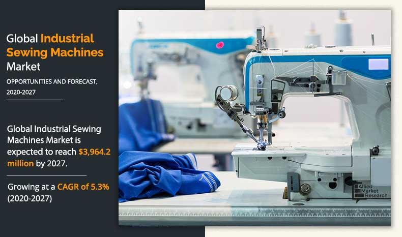 industrial-sewing-machines-market