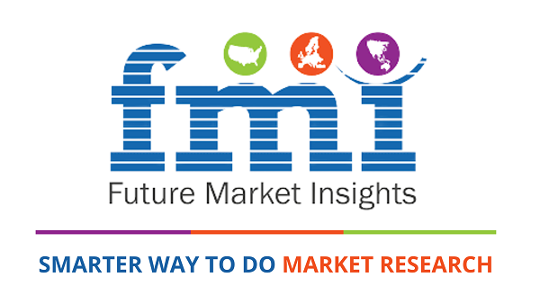 SMARTER WAY TO DO MARKET RESEARCH (1)