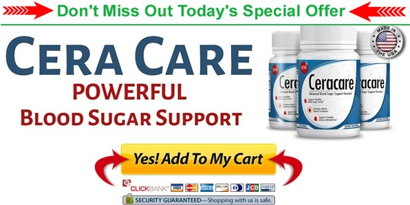 ceracare uk supplement - where to buy in uk