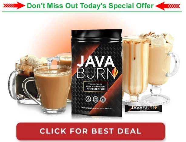 Java Burn Ingredients - Can It Reduce Fat Burning Naturally? by Javaburningredients - issuu