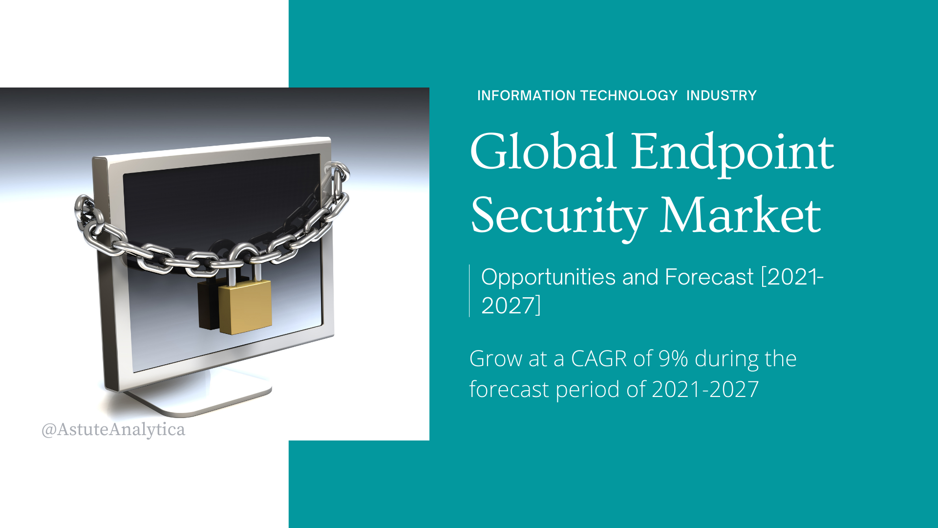 Endpoint_Security_Market
