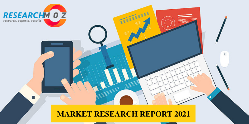 MARKET-RESEARCH-REPORT-2021