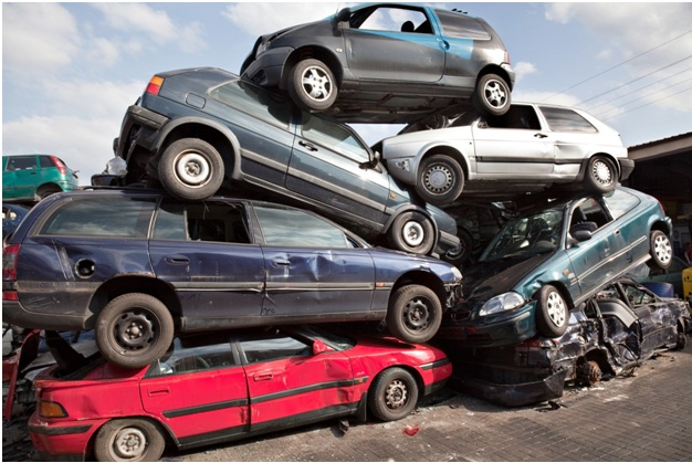 6-Steps-for-Selling-Your-Old-Vehicle-to-a-Car-Recycling-Center