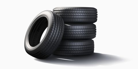 pile-of-tires-on-white-background-royalty-free-image-672151801-1561751929