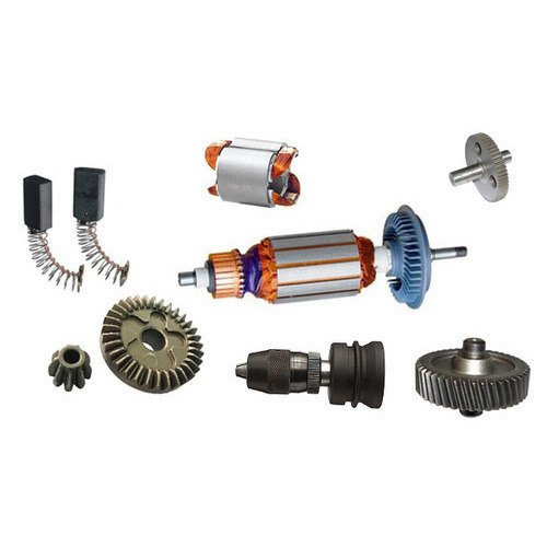 power-tools-spare-parts-500x500 (1)