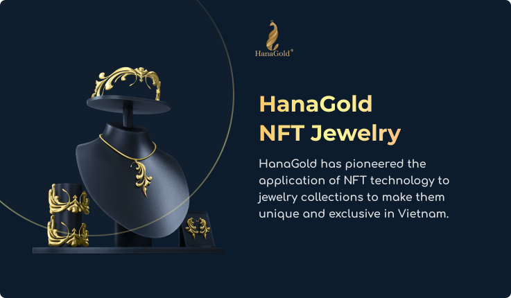 HNG_token_jewelry