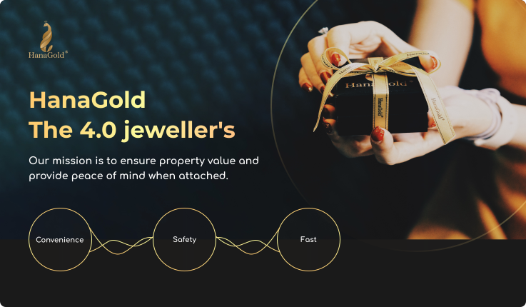 HNG_token_jewelry_4.0