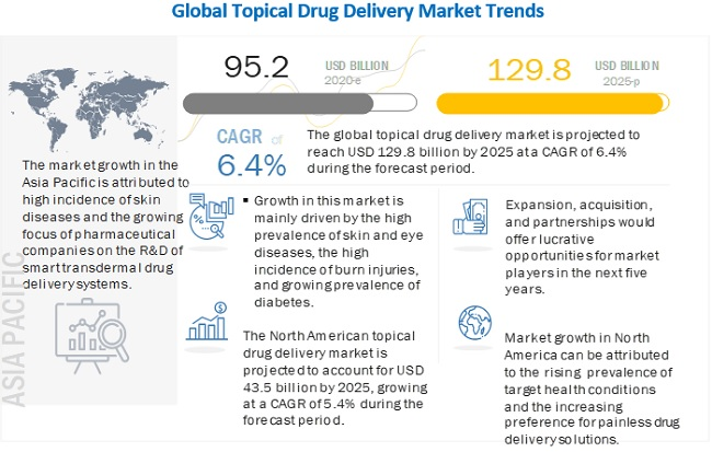 topical-drug-delivery-market7